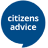 Citizens Advice Tunbridge Wells & District