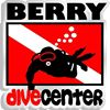 Berry Dive Center