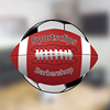 Sportsclips Barbers