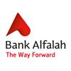 Bank Alfalah thumb