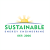 Sustainable Energy Engineering Ltd