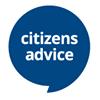 Citizens Advice Bracknell