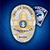 Quincy Police Department - WA