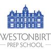 Westonbirt Prep School