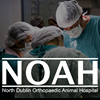NOAH Veterinary Hospital, Baldoyle