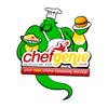 Chef Genie UK