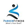 Parker Fitness UK