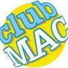 Club MAC Hotel Jupiter Saturno Marte in Alcudia Mallorca