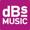 dBs Music