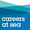 Careers at Sea