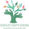 Crookilley Crafts Emporium