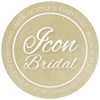 Icon Bridal UK