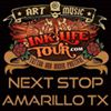 Ink Life Tattoo and Music Fest