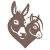 The Donkey Sanctuary Manchester