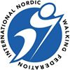 Benchmark Fitness. Nordic Walking and Personal Training