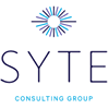 Syte Consulting Group, Inc.