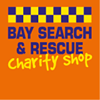 Bay Search & Rescue Charity Shop Milnthorpe