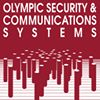 Olympic Security & Communications