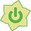 Green Power Projects Ltd
