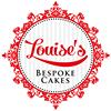 Louise's Bespoke Cakes