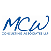 MCW Consulting Associates LLP