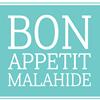 Bon Appetit Malahide