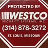 Westco Security & Technology Systems