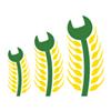 R.Hunt Ltd Agricultural Engineers