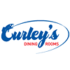 Curleys Dining Rooms