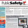 Public Safety I.T. Magazine