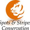 Spots & Stripes Conservation