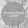 Allwoods Florist