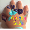 Grubby Bubs