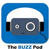 The Buzz Pod