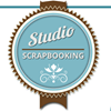 Scrapbooking.lv
