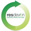 RES Devon Ltd - Renewable Energy Solutions