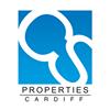 CS Properties