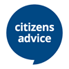 Citizens Advice Peterborough