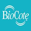 BioCote Ltd