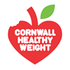 Cornwall Healthy Weight