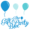 The Gift & Party Box