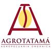 Agropecuaria Orgánica Tatamá