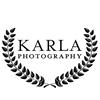Karla Photography