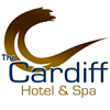 The Cardiff Hotel and Spa