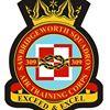 309 Sawbridgeworth Sqn Air Cadets