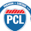 Paragon Cartage, LLC.