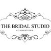 The Bridal Studio At Roberttown
