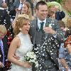 Nottinghamshire Wedding Specialists Association