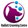 Radlett Grooming Centre