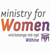 Ministry for Women, New Zealand